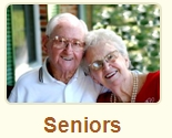 SeniorsButton
