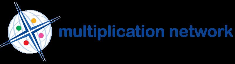 Multiplication Network