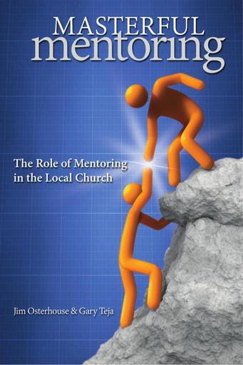 Masterful Mentoring
